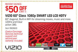vizio tv black friday best black friday tv deals 2014 10 best tv sales