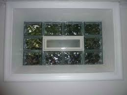 small glass block basement windows u2014 home ideas collection