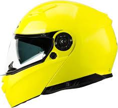 buy motocross helmets vemar helmets sale motorcycle stable quality vemar helmets sale