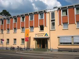 K He Preise Angebote Jugendherberge Karlsruhe Deutschland Karlsruhe Booking Com