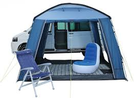 Small Campervan Awnings 13 Best Motorhome Awnings Images On Pinterest Motorhome Html