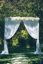 Michaels Wedding Arches April U0026 Michael U0027s Milton Park Wedding Sydney Circle Of Love Weddings
