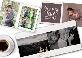 designer photo albums save replicate album designs with the new design library fundy
