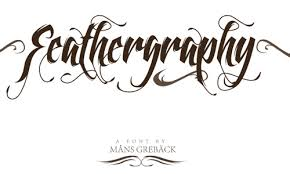 celtic dragonfly tattoo pictures tattoo fonts free for commercial use