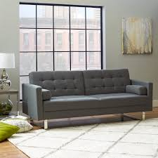 sofas center perfect cheap sofa sleepers for your sleeper macys