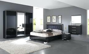 chambre à coucher adulte design deco chambre moderne adulte design decoration chambre a coucher