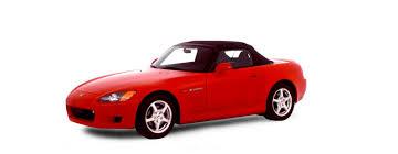 2000 honda s2000 overview cars com
