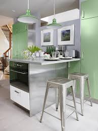 Green Home Kitchen Design 38 Best Sarah Richardson Kitchens Images On Pinterest Sarah