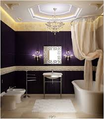 Master Bedroom Wall Decor by Bathroom How To Decorate A Small Bathroom Modern Wardrobe