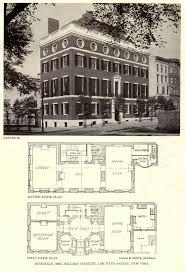 Historic Floor Plans Floor Plans Belle Grove Plantation Mansion White Castle Louisiana