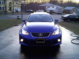 lexus service edison prempatel 2008 lexus is f specs photos modification info at