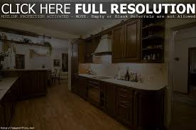 cabinet dark walnut cabinets kitchens walnut kitchen cabinets
