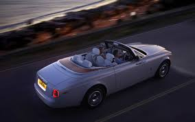 roll royce sport car 2012 rolls royce phantom reviews and rating motor trend