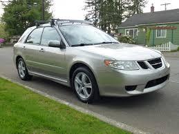 saabaru awd auto sales awd auto sales independent subaru sales find a
