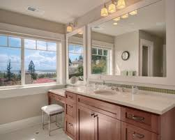 Above Mirror Lighting Bathrooms Bathroom Light Above Mirror Lighting Ideas Fixtures Lights Nz