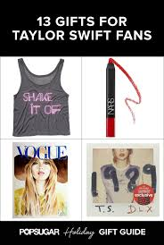 gifts for taylor swift fans 15 gorgeous gifts for the die hard taylor swift fan taylor swift