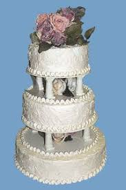 kennedy u0027s bakery cambridge ohio wedding cakes pinterest
