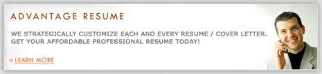 Competitive Edge Resume Service Vegasemployment Com Vegasemployment Com Is A Full Service Resume