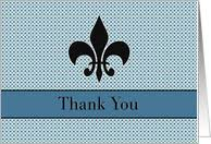 cards for eagle scout congratulations thank you for your help with the eagle scout project cards from