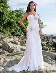 cheap wedding dresses for beach weddings wedding dresses in jax