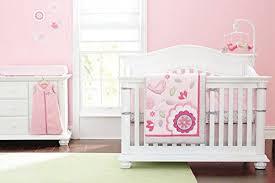 Farm Animals Crib Bedding by Farm Animal Neutral Crib Bedding Sets Mini Neutral Crib Bedding