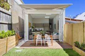 sold property sold price for 79 nelson street rozelle nsw 2039