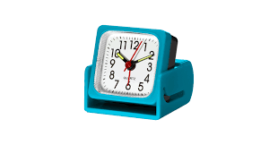 travel alarm clocks images Alarm clocks png