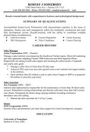 one page resumes 87 one page resumes getjob csat co