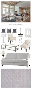 Best  Living Room Couches Ideas On Pinterest Gray Couch - Living room couches and chairs