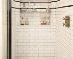 bathroom cabinets vintage bathroom vintage style bathroom ideas 87