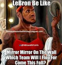 Lebron James Funny Memes - lebron james funny pinterest lebron james