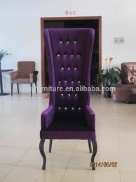 King And Queen Throne Chairs Throne King Queen Chairs Cheap Stackable King And Queen Chairs For