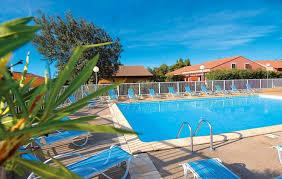 chambre d hote narbonne plage location vacances à narbonne plage en résidence odalys beau soleil