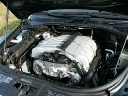 volkswagen touareg 2007 used engine available at http www