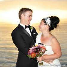 videographer san diego cheap wedding videography 11 photos 22 reviews videographers
