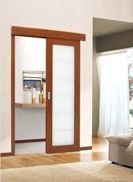 interior door prices home depot interior sliding glass door interior sliding glass doors