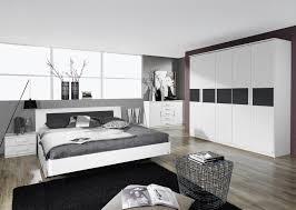 chambres adulte chambre adulte design laqu e blanche et grise hanove of chambre a