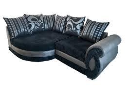100 cuddle couch cheap best 25 best sleeper sofa ideas on