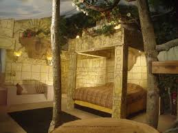 bedrooms astonishing jungle themed bedroom jungle theme boys
