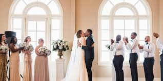 wedding venues vancouver wa compare prices for top 524 wedding venues in vancouver wa