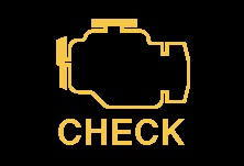 check engine soon light check engine light myths and facts