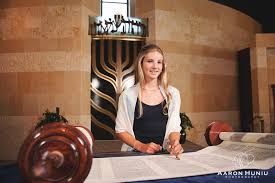 bat mitzvah in israel san diego bat mitzvah photographer congregation beth