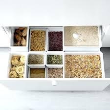 boites de rangement cuisine boite de rangement cuisine boarte de conservation boite de rangement