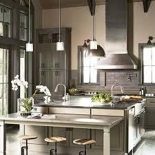 11527 best interior design home decorating u0026 architecture images