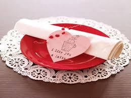 valentine dinner table decorations classy valentine ideas for table decoration