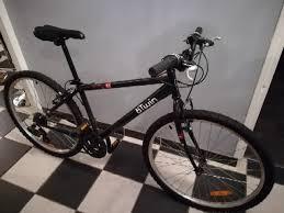 siege enfant velo decathlon vélos décathlon occasion à lille 59 annonces achat et vente de