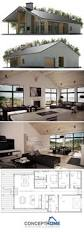 side split floor plans 17 perfect images side split house plans fresh on simple best 25 2
