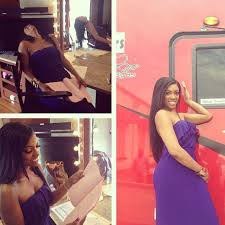 what type of hair does porsha stewart wear 39 best porsha stewart images on pinterest hair styles bff and