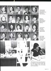 free high school yearbook pictures online c e ellison high school free spirit yearbook killeen tx