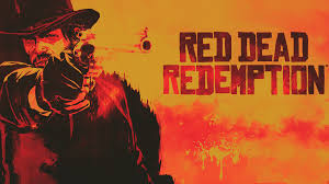 red dead redemption game wallpapers red dead redemption wallpaper by slydog0905 on deviantart
